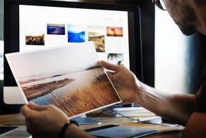 editing-photos-for-websites