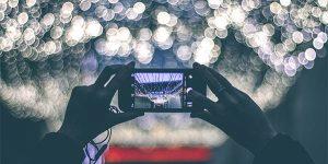 digital-photography-compressed-for-websites